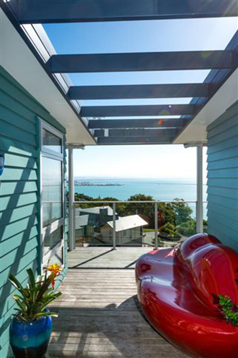 66 Bay View Rd (34).jpg