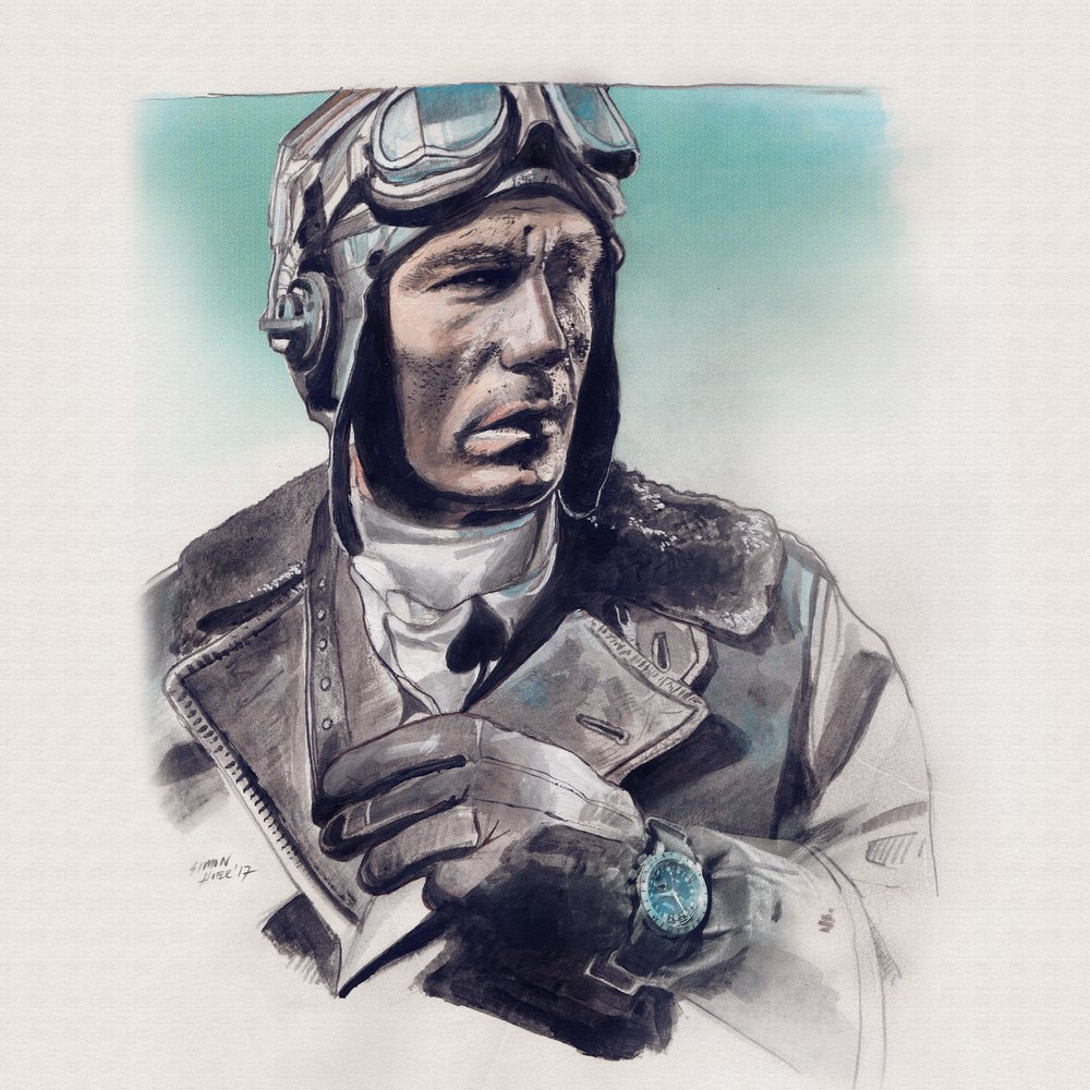 airmanfoto3-Bearbeitet.jpg