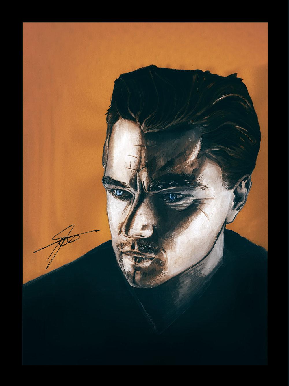 Leonardo DiCaprio_RZ.jpg