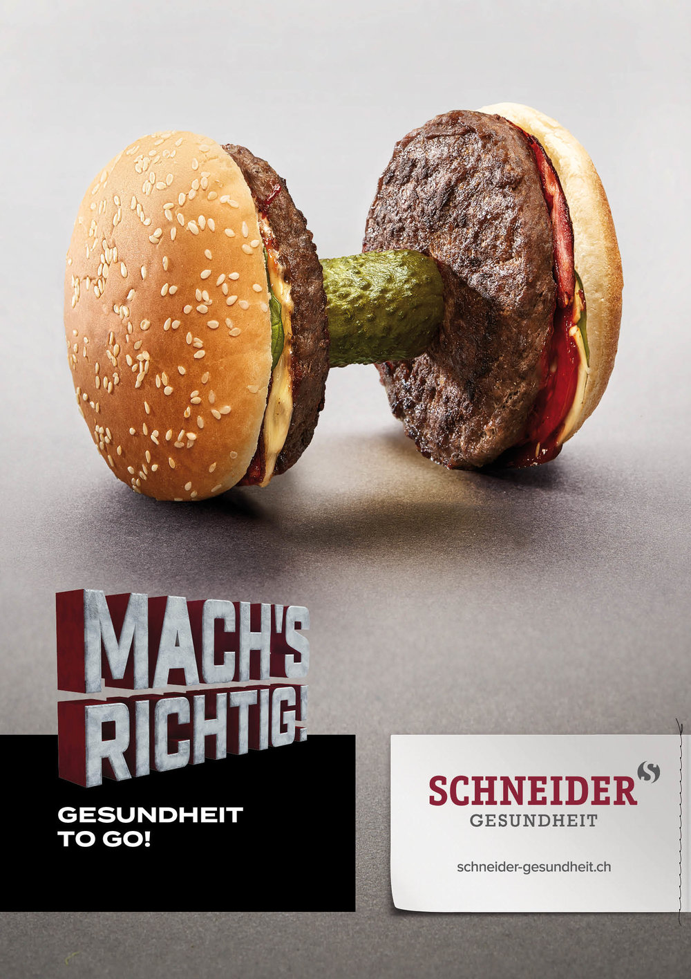 Hamburgerhantel_Texte10.jpg