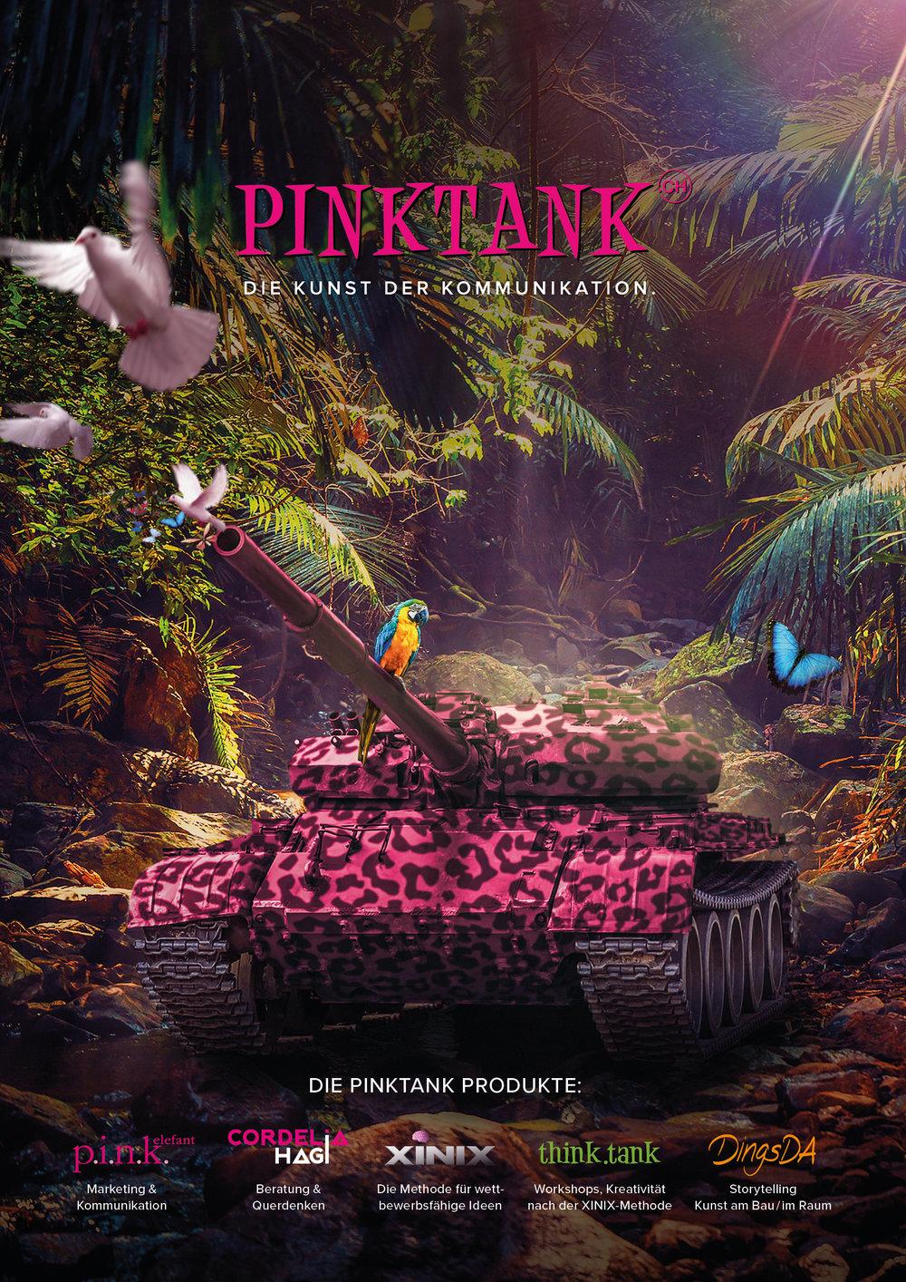 PINKTANK_Broschüre_Dokumentation_ew04.jpg