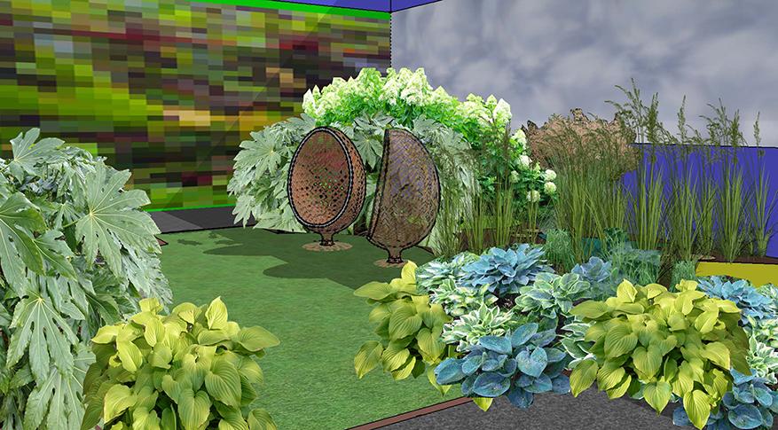 Priesthorpe Cool Garden.jpg