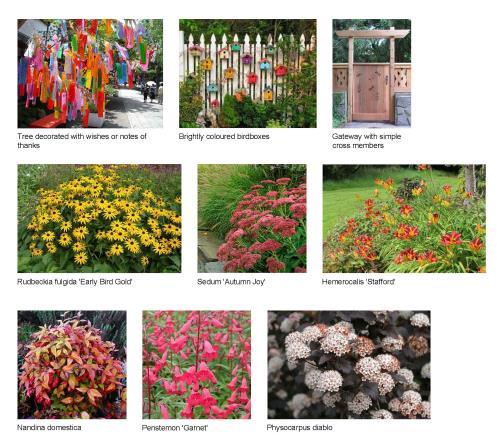 202 Design Plan - Howard School Planting 500px.jpg