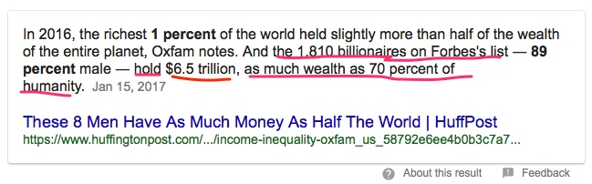 percentage of worlds wealth heald by billionaires.jpg