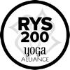 S01-YA-SCHOOL-RYS-200.jpg