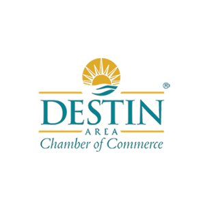 destin-chamber-of-commerce-community-events.jpg