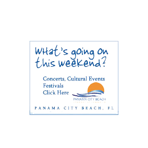 panama-city-beach-chamber-of-commerce-community-events.jpg