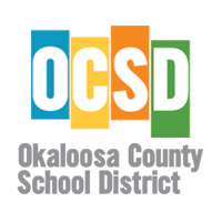 okaloosa-county-school-district-logo.jpg