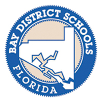 bay-county-school-district.jpg