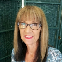 SANDRA EARLY 850.543.5242  SandraEarly.com