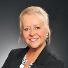 Debbie Sanspree 850.982.5098 dsanspree@bellsouth.net