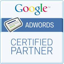 BigBangly Certified Adwords Partner
