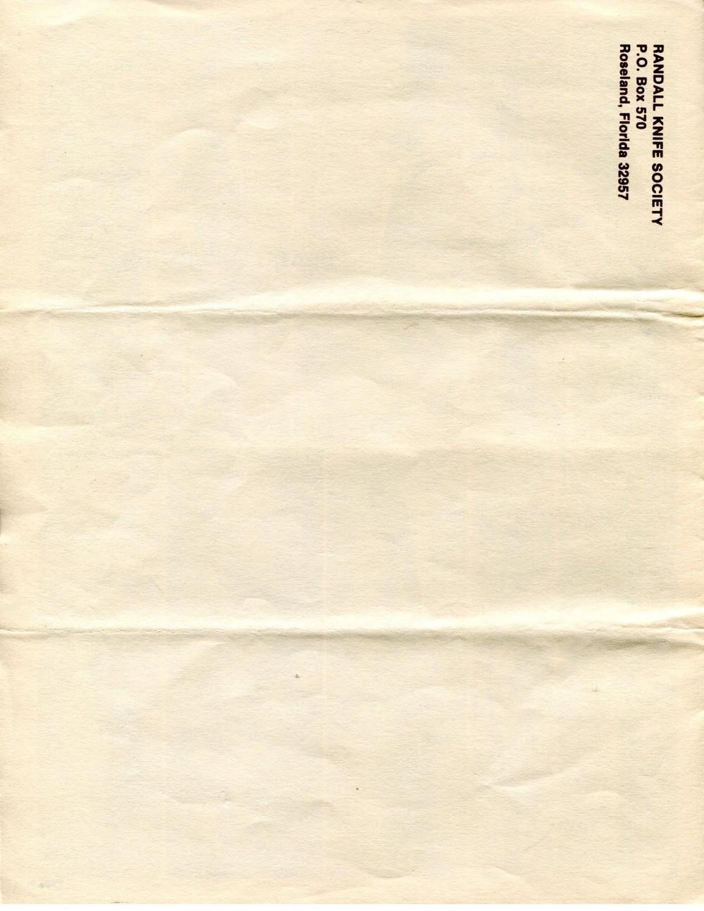 rks01-008.jpg