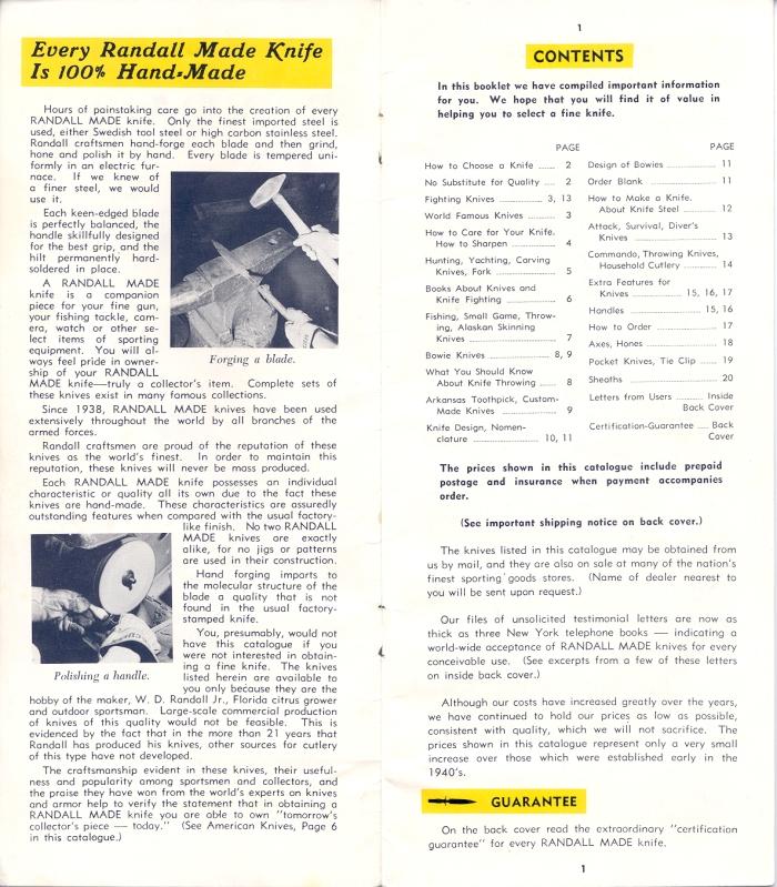 1959_P2A.jpg