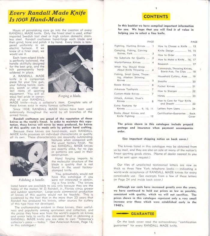1961_P2A.jpg