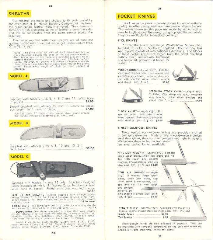 1961_p13a.jpg