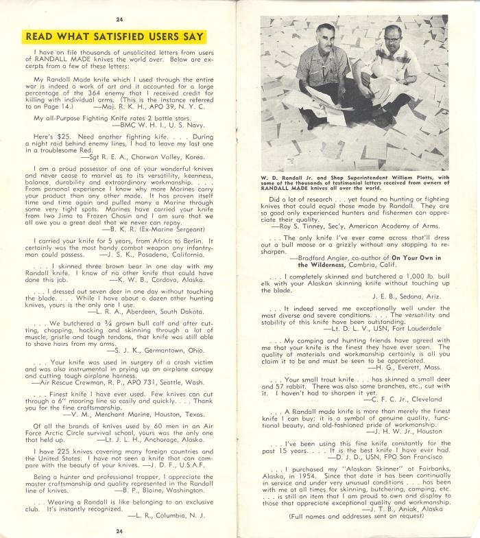 1961_p15a.jpg