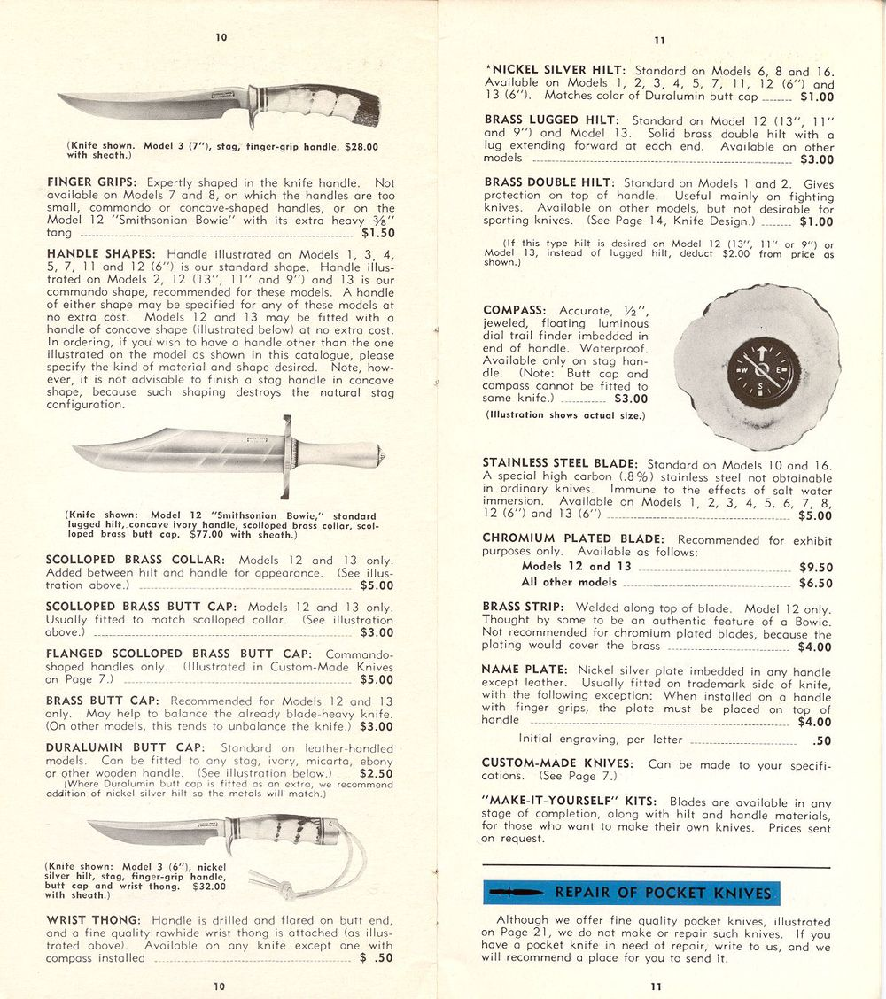 1962_P7C.jpg
