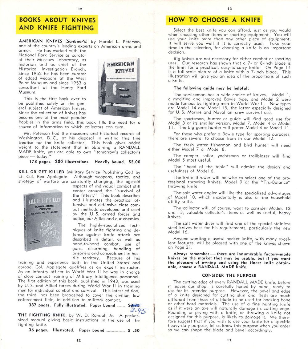 1962_P8C.jpg