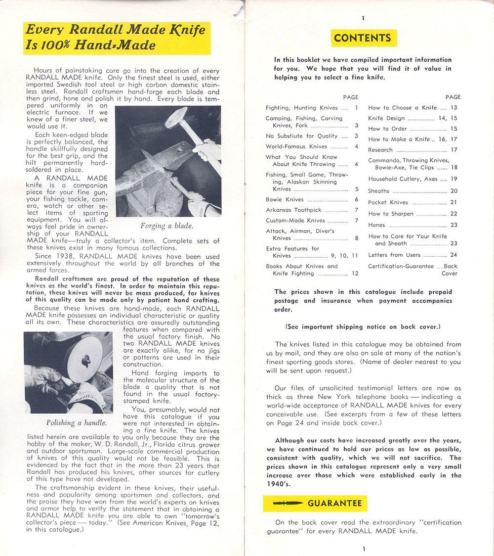 1962_P2C.jpg