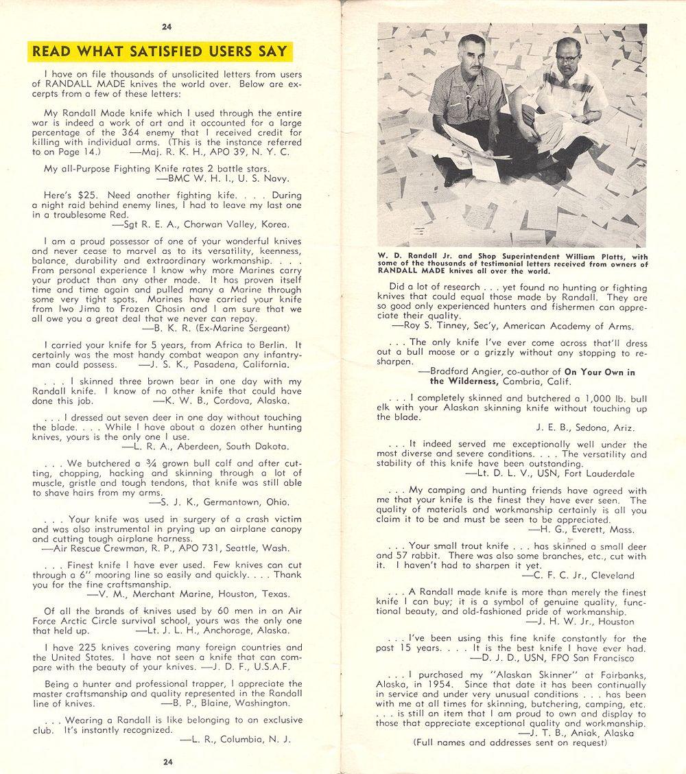 1962_p15c.jpg