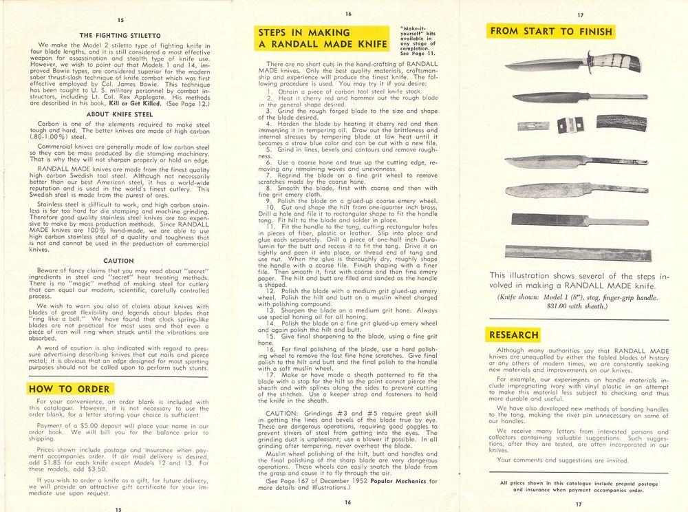 1962_p11c.jpg