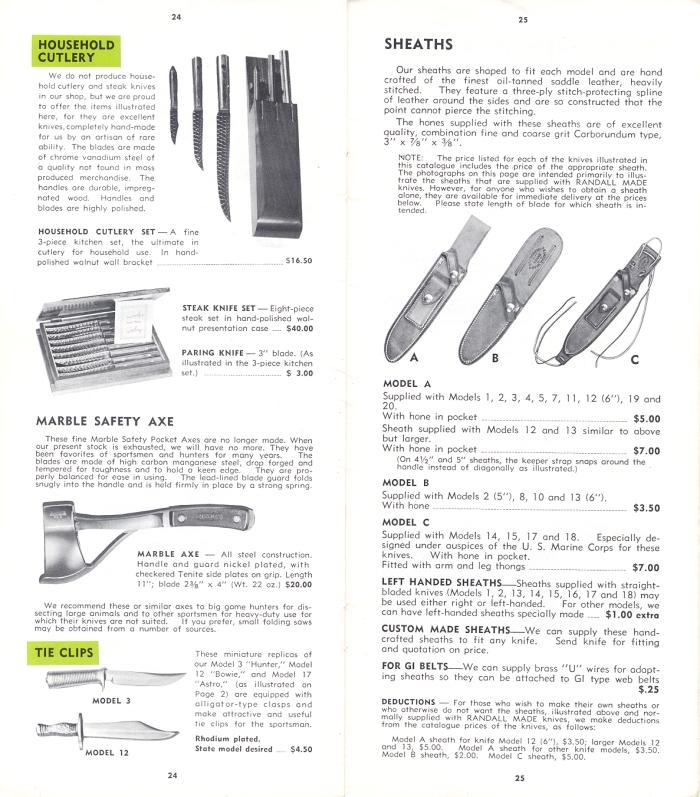 1965_p14a.jpg