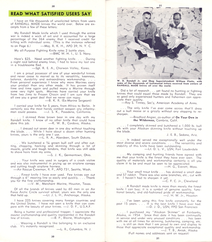 1965_p17a.jpg