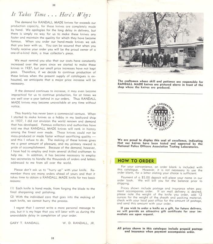 1965_p18a.jpg