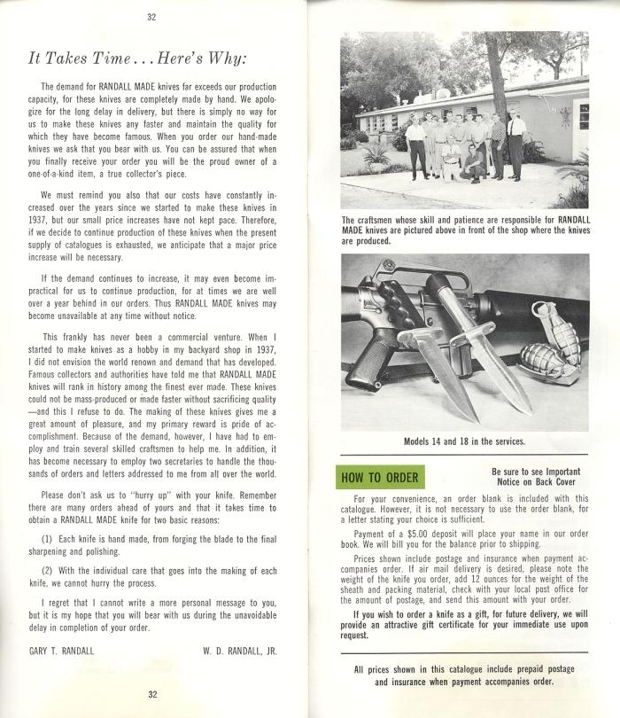 1971_p18a.jpg