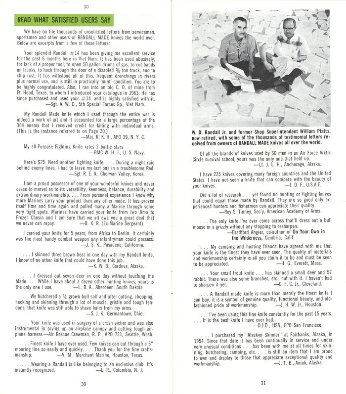 1979_p17a.jpg