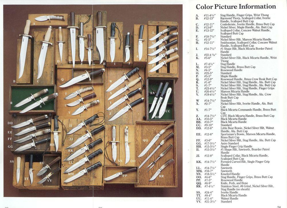 1992_p12c.jpg