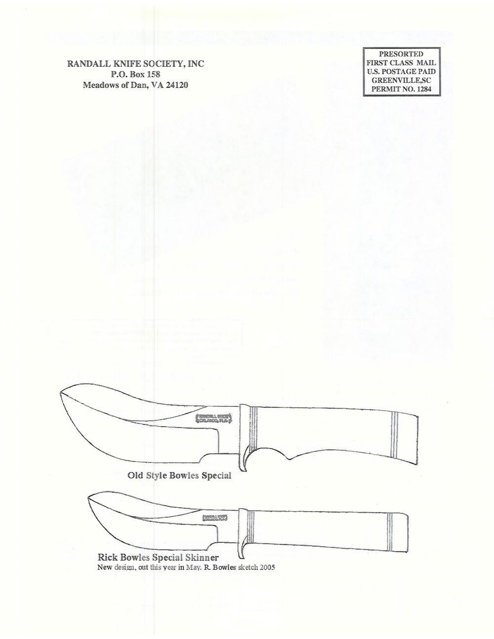 rks65-010.jpg