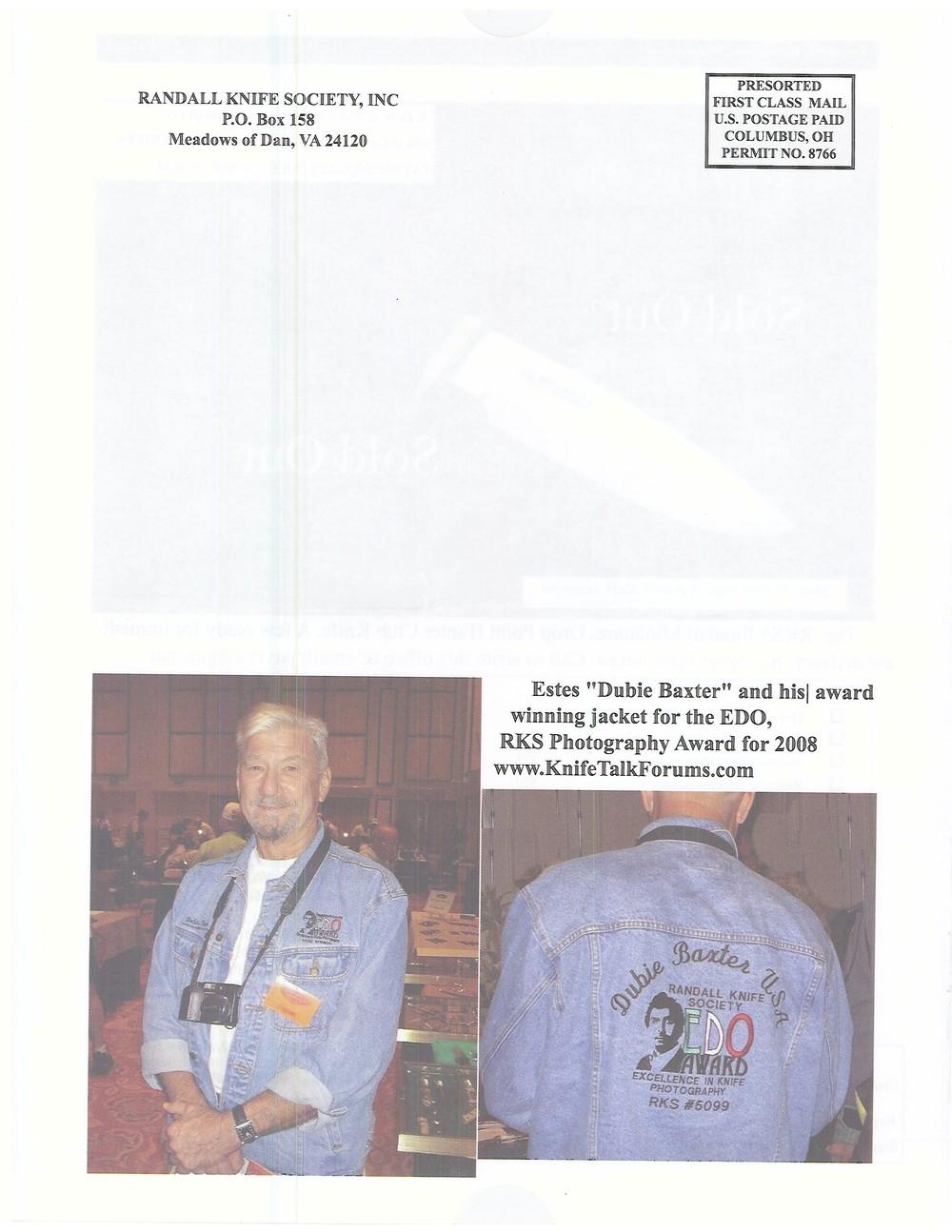 rks81-010.jpg