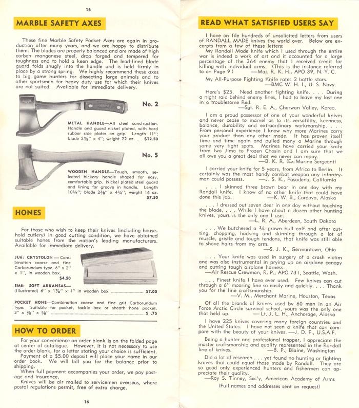 1954_p10a.jpg