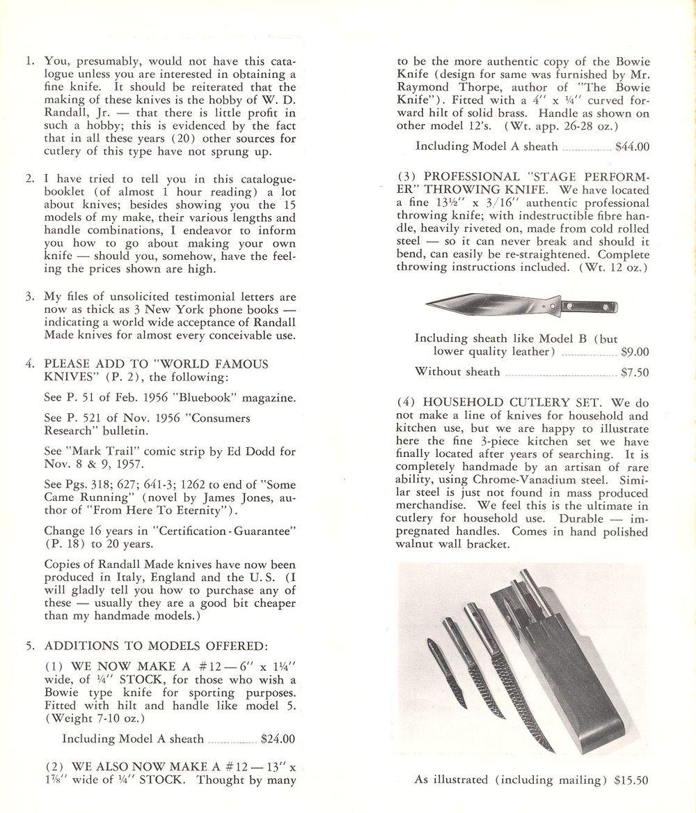 1954_p12c.jpg