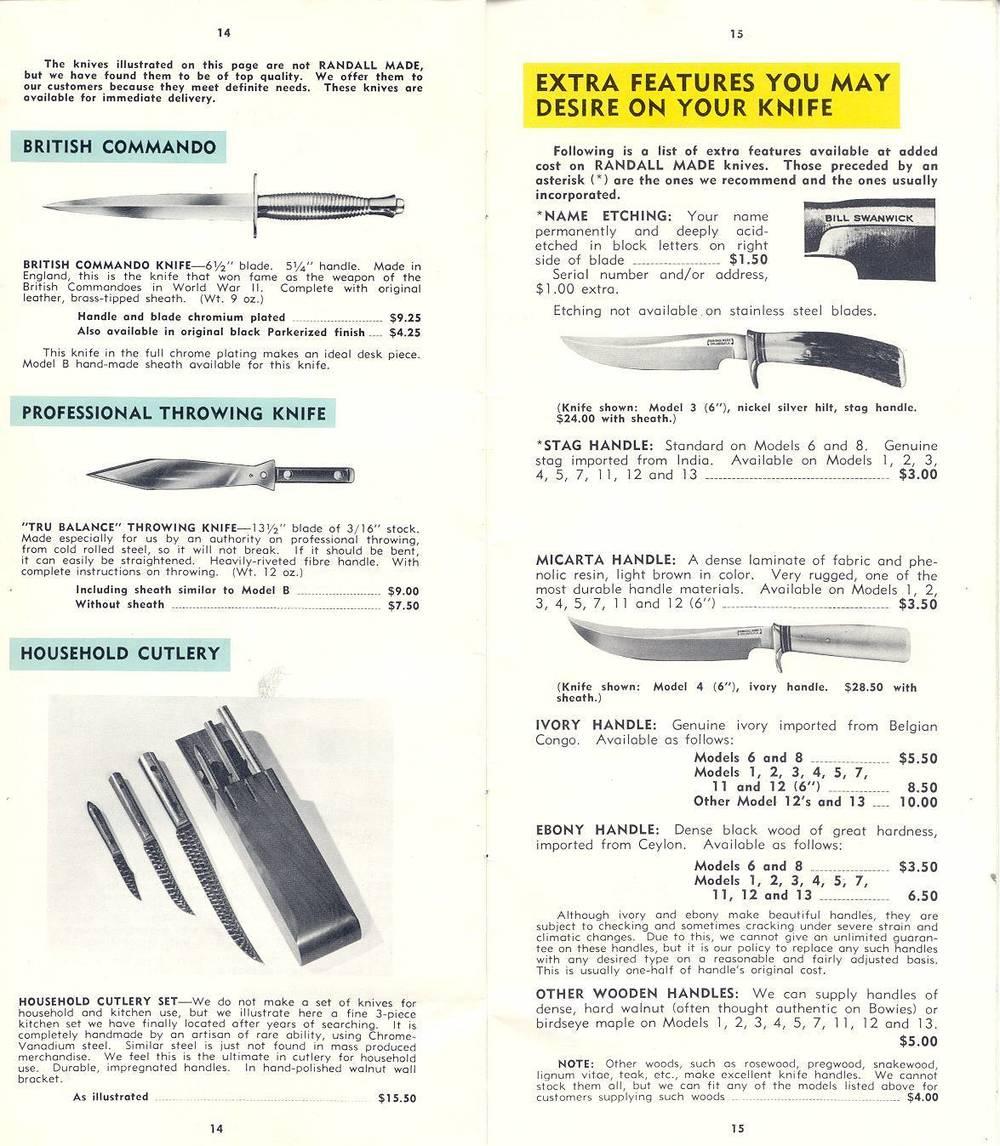 1959_P9C.JPG