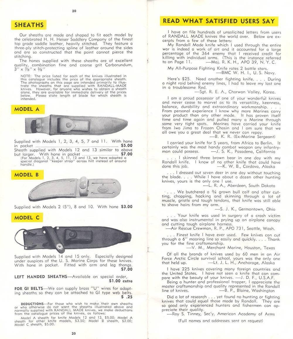 1959_p12c.jpg