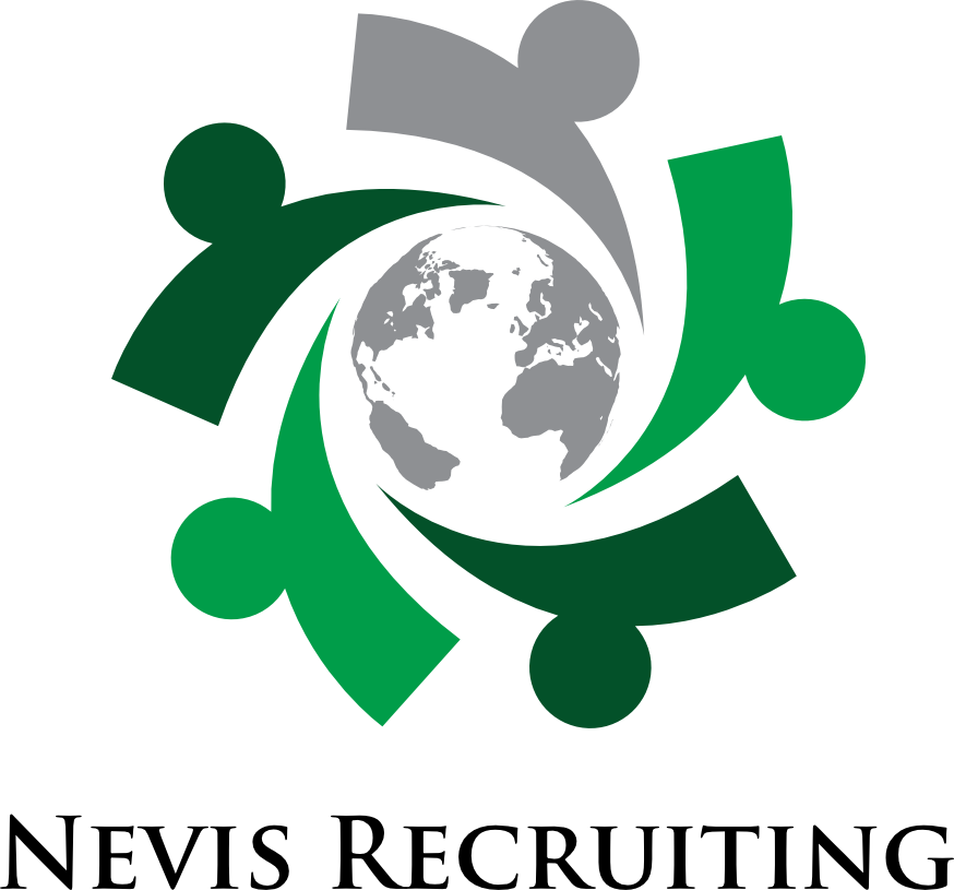 Nevis Recruiting Group Inc.