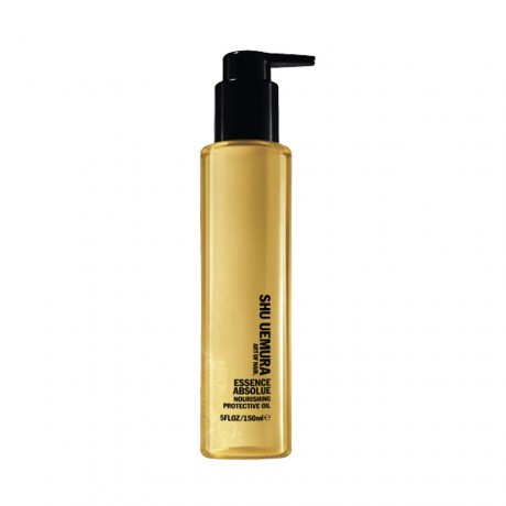 Photo Credit - birchbox.com/shop/shu-uemura-essence-absolue-nourishing-protective-oil