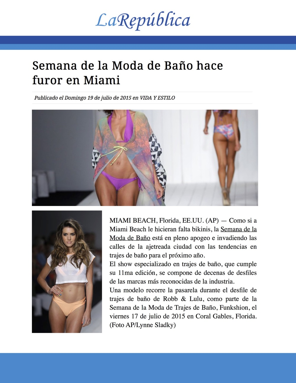 Robb And Lulu - La Republica - July 2015.jpg