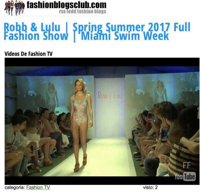 Fashionableblogsclub.jpg