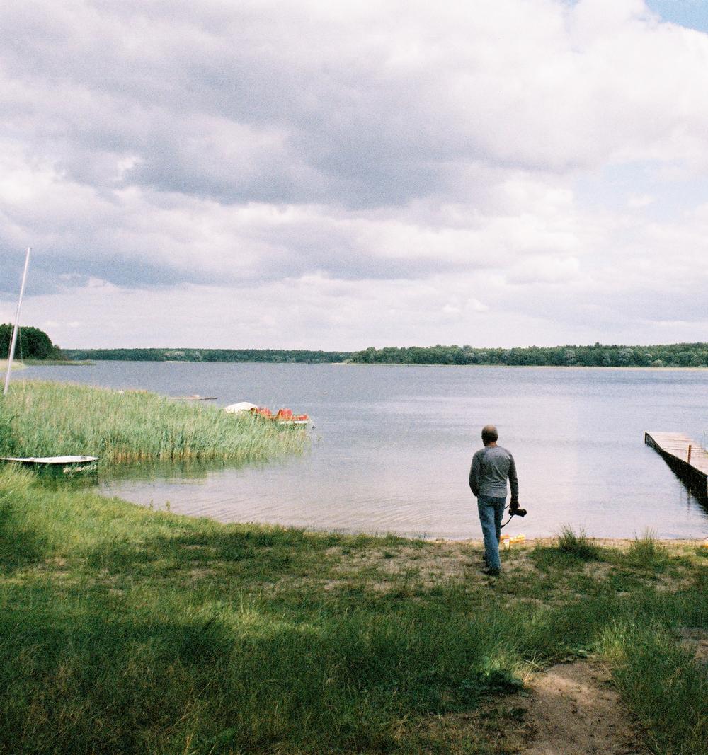 DAD lake.jpg