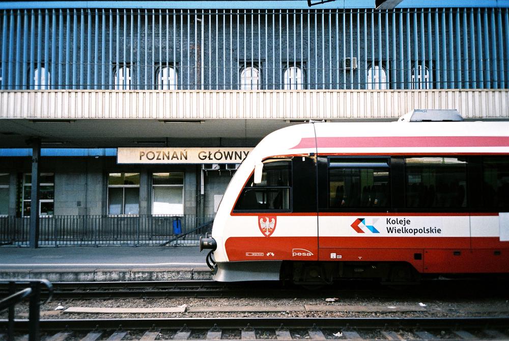 Poznan Train.jpg