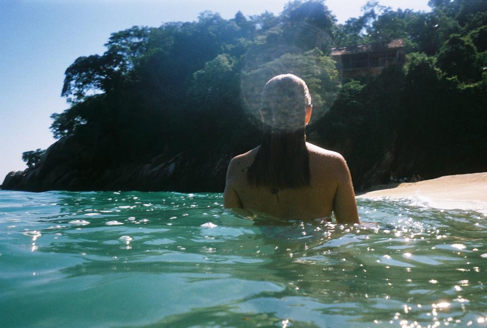 FAbiola Beach.jpg