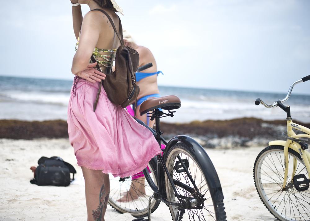 Fabiola_Bike_Beach.jpg