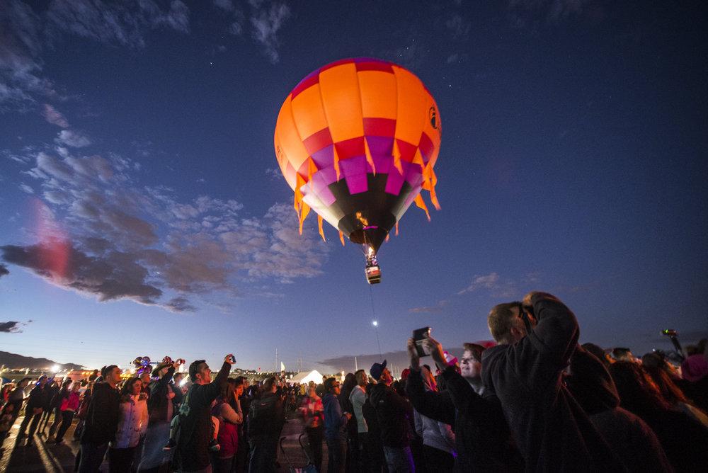 100216_BalloonFiestaSelects_NF-2.jpg