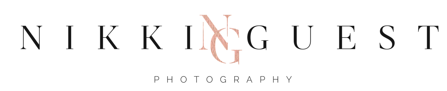 Nikki Guest Photography