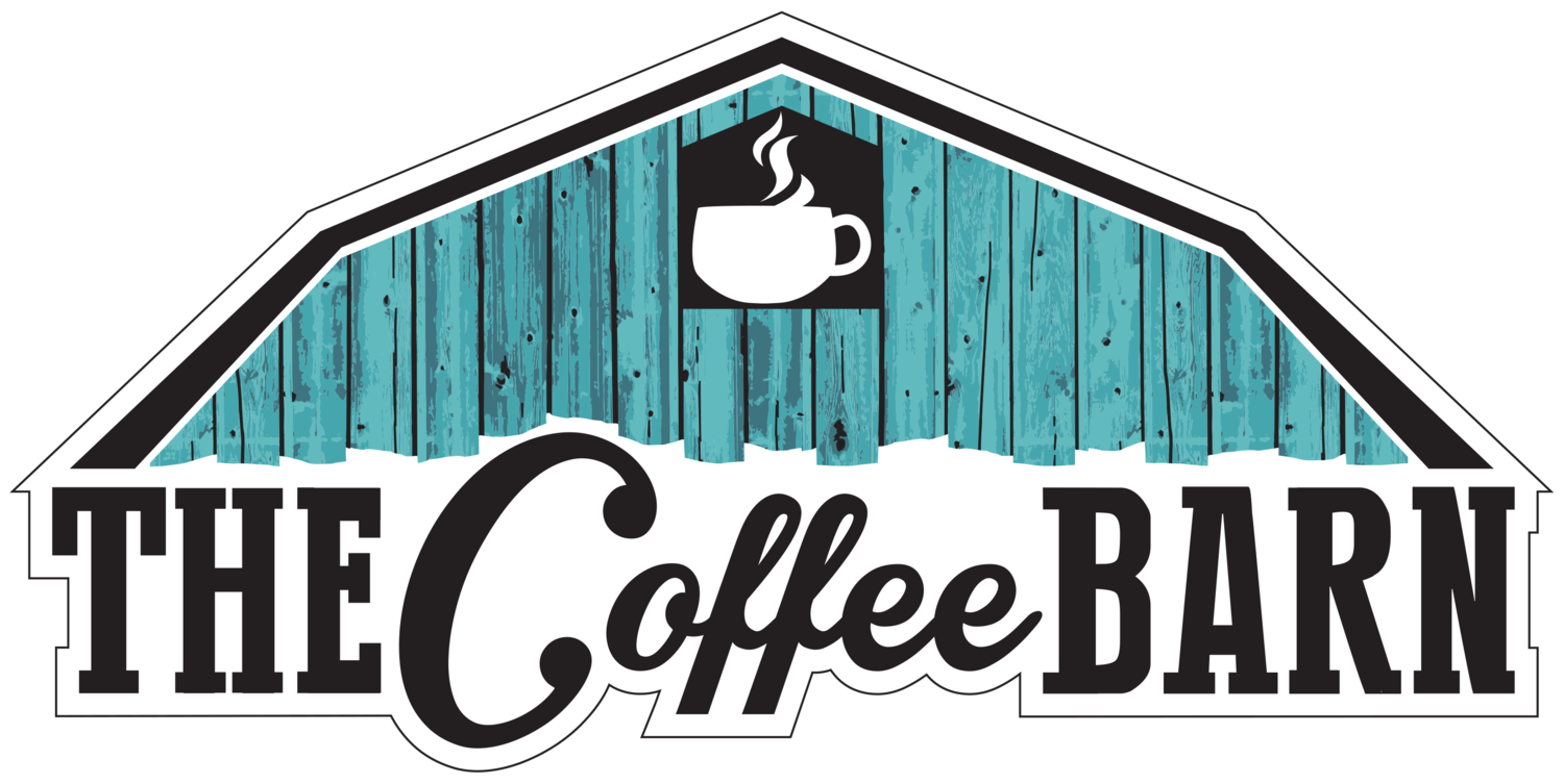 The Coffee Barn LLC