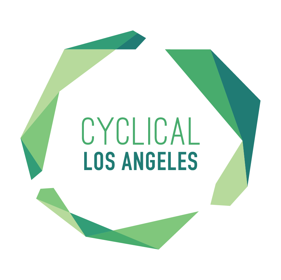 Cyclical LA